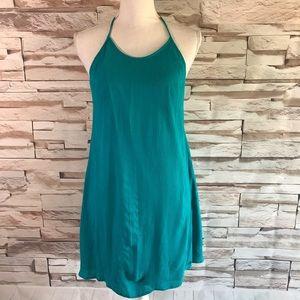 Roxy Mini Dress Sz (N14)